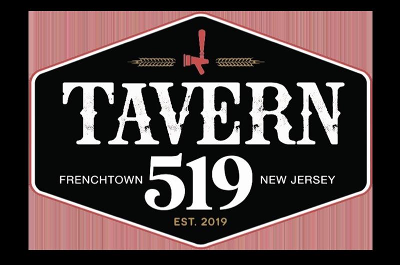 Tavern 519